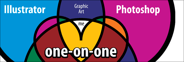Illustrator CS5 One-on-One: Advanced, Chapter 17: Live Paint