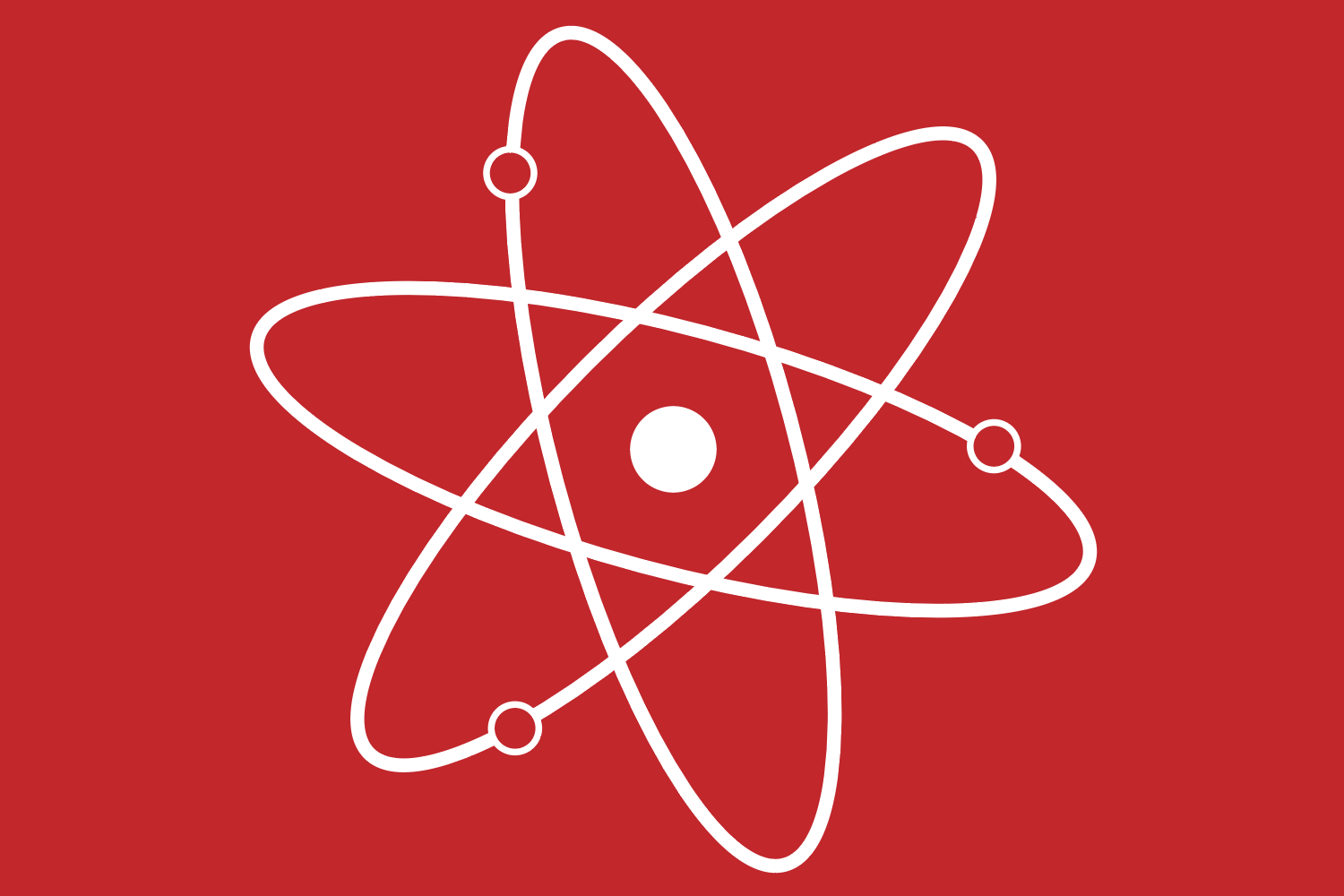 Make an atom symbol with dynamic effects in adobe illustrator a make an atom symbol with dynamic effects in adobe illustrator biocorpaavc Images