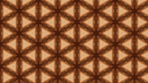 A pattern based on bathroom tile and cabinetry from Adobe Capture