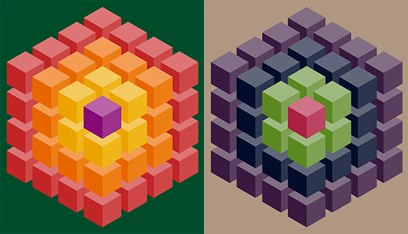 the creative cloud update to illustrator oneonone