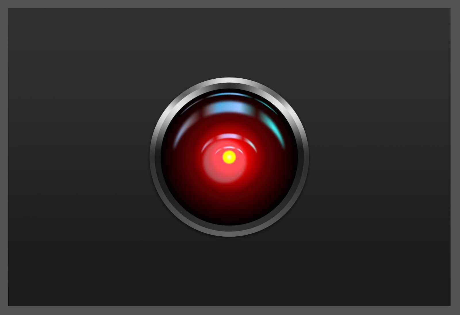 HAL 9000の画像 p1_31